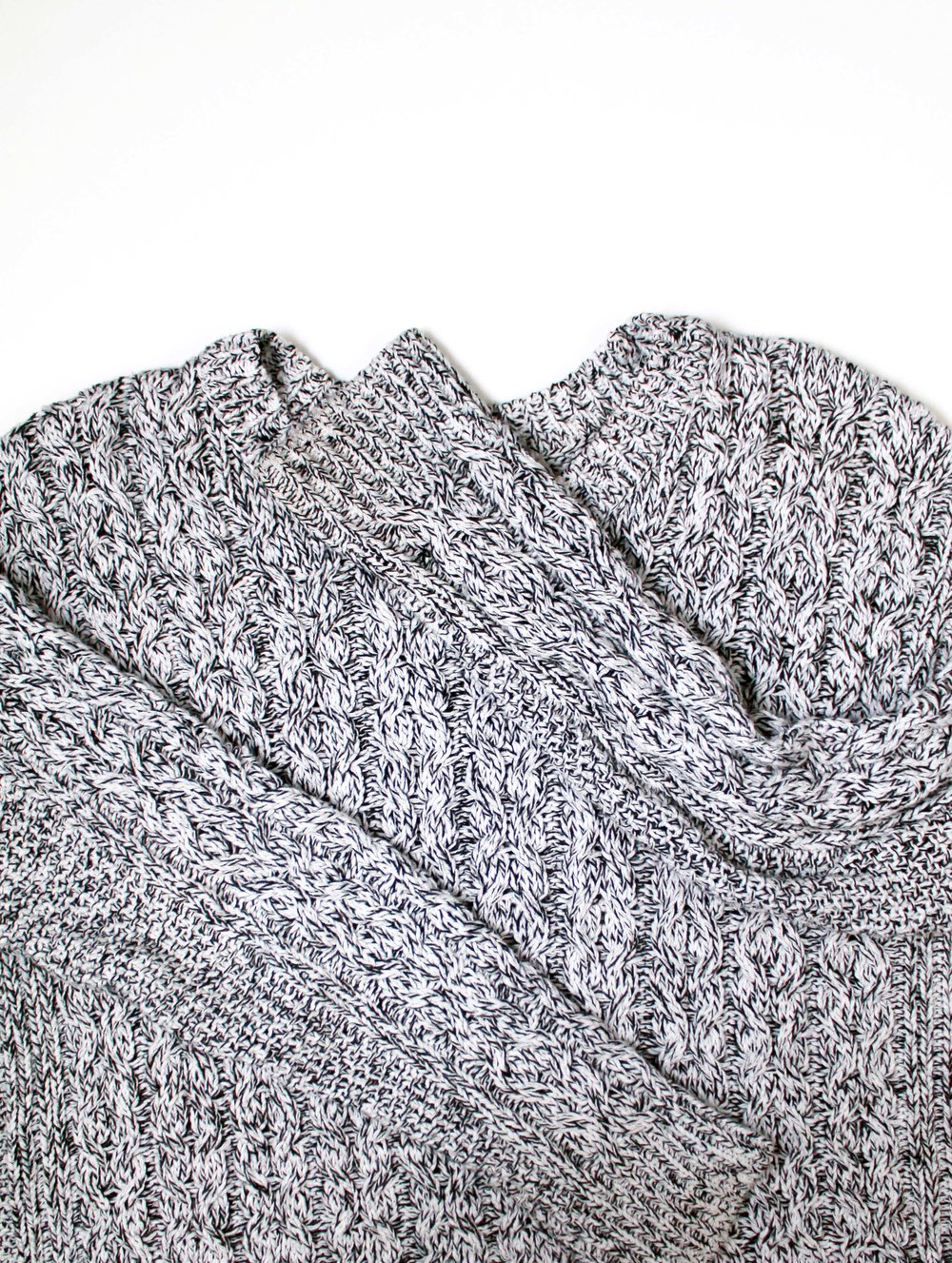 70169d0ff These Sweaters Are Making Me Itchy! — Everyday Allergen-Free
