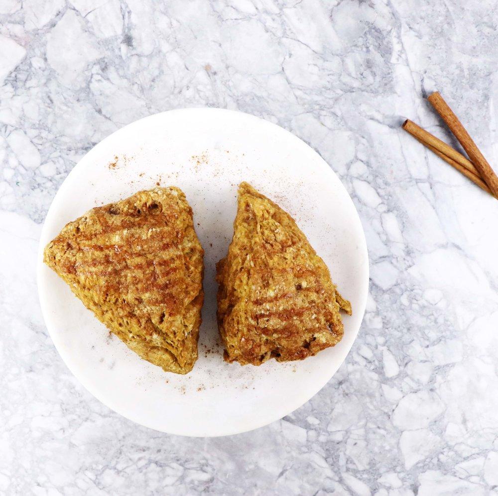 teaser pumpkin scones.jpg