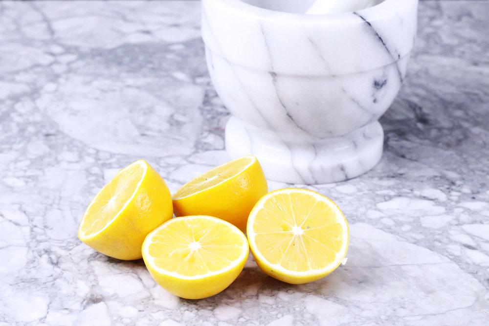 lemons_small.jpg