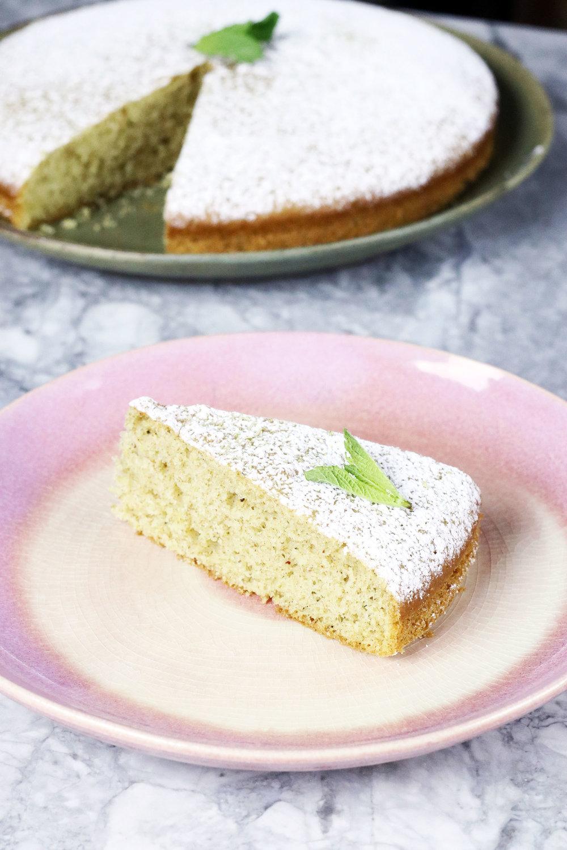 meyer lemon olive oil cake_small.jpg