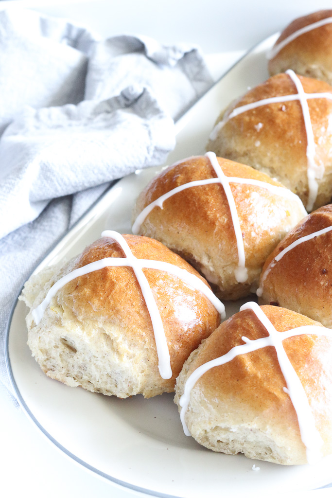 dairy-free hot cross buns.jpg