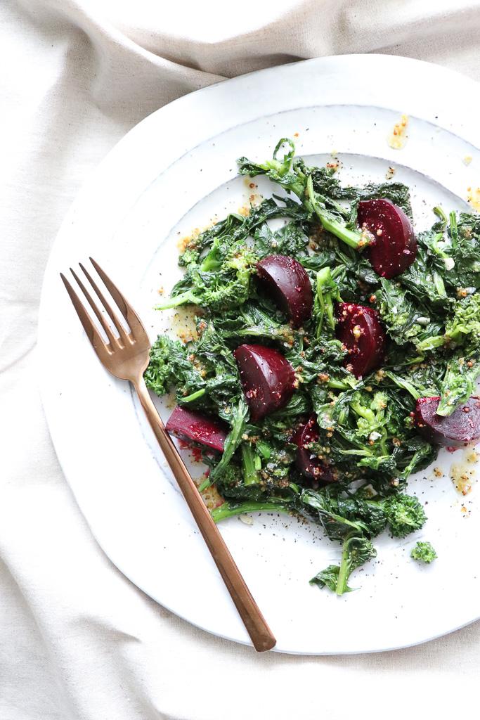 warm beets and rapini 2.jpg