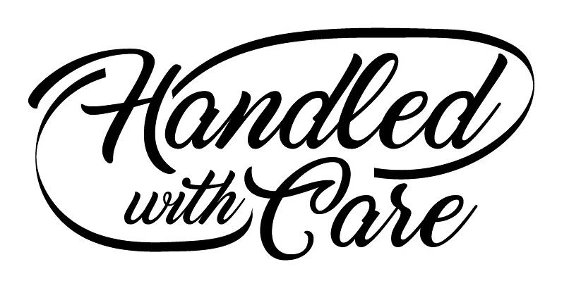 Handled With Care - Logo-03-2.jpg