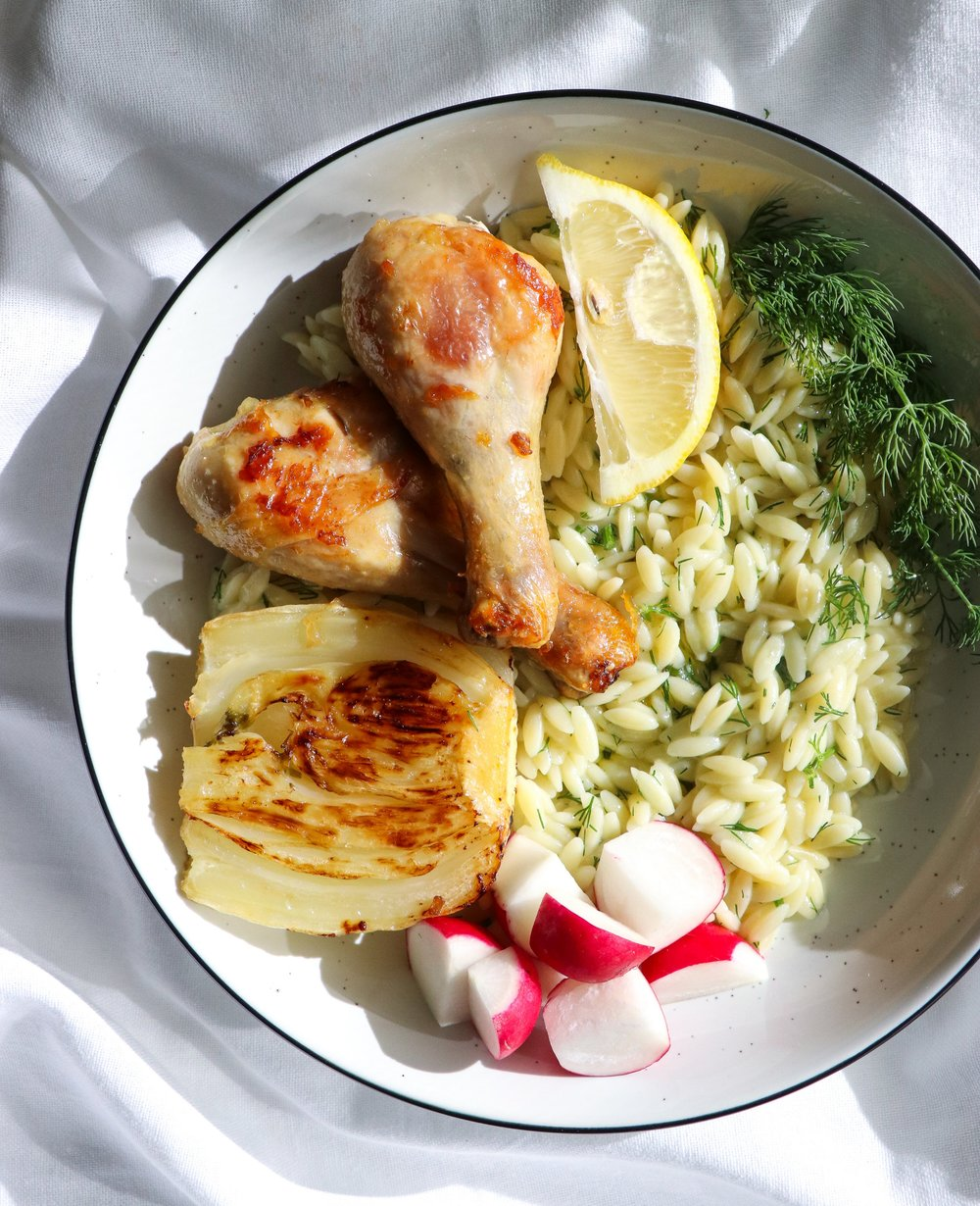 chicken and fennel with orzo.jpg