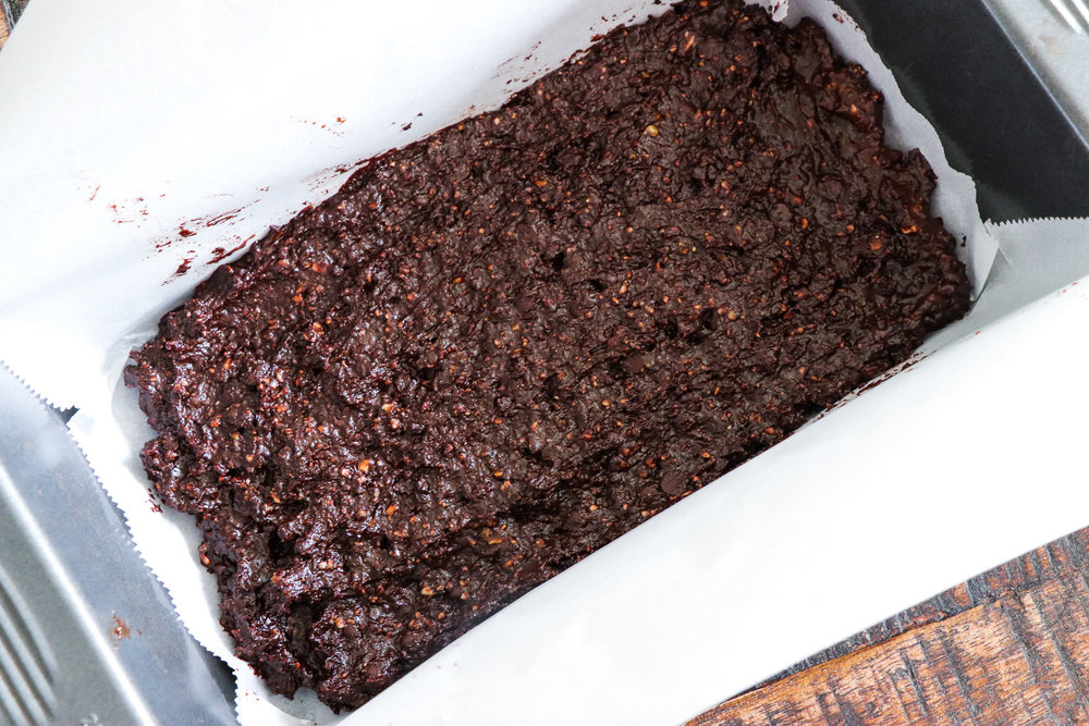 Protein Brownies 4.jpg