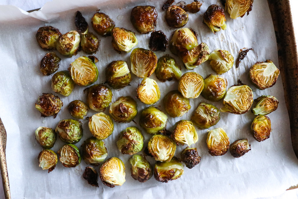 Brussels Sprouts 2.jpg