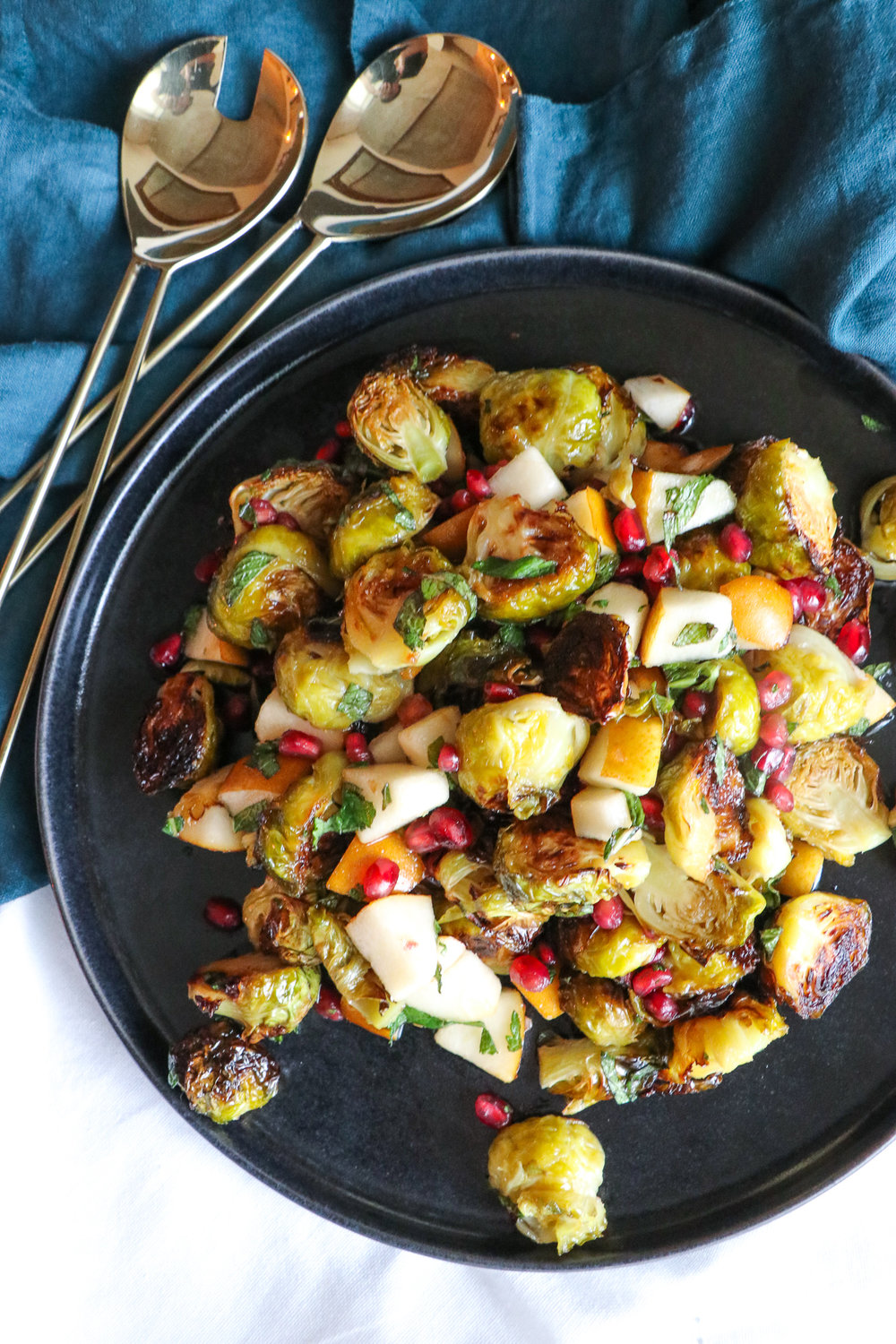Brussels Sprouts 3.jpg