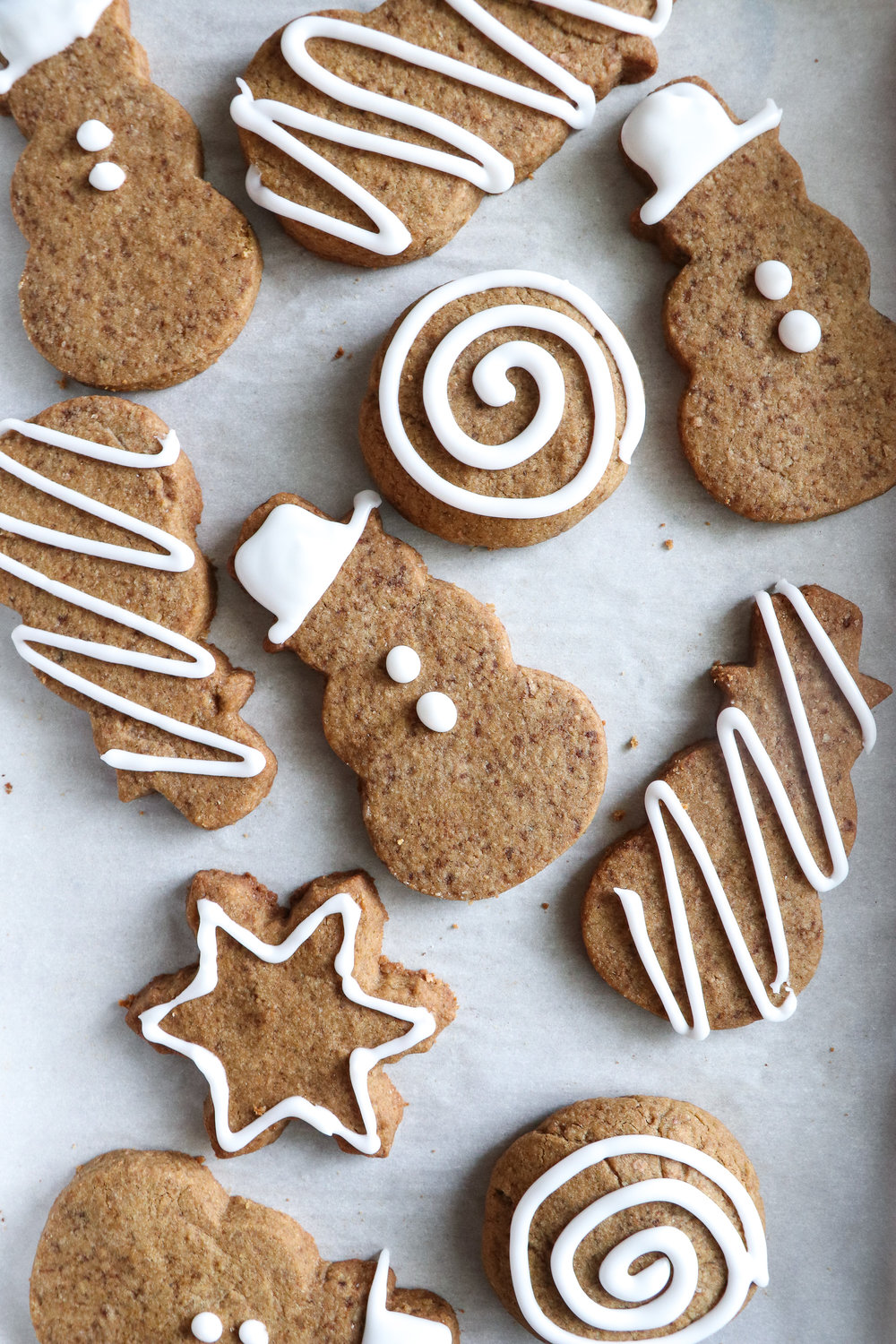 Whole Wheat Ginger Molasses Cookies 1.jpg