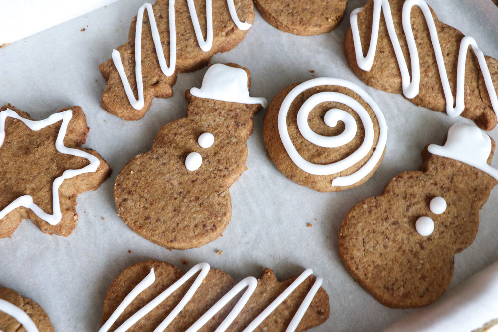 Whole Wheat Ginger Molasses Cookies 2.jpg