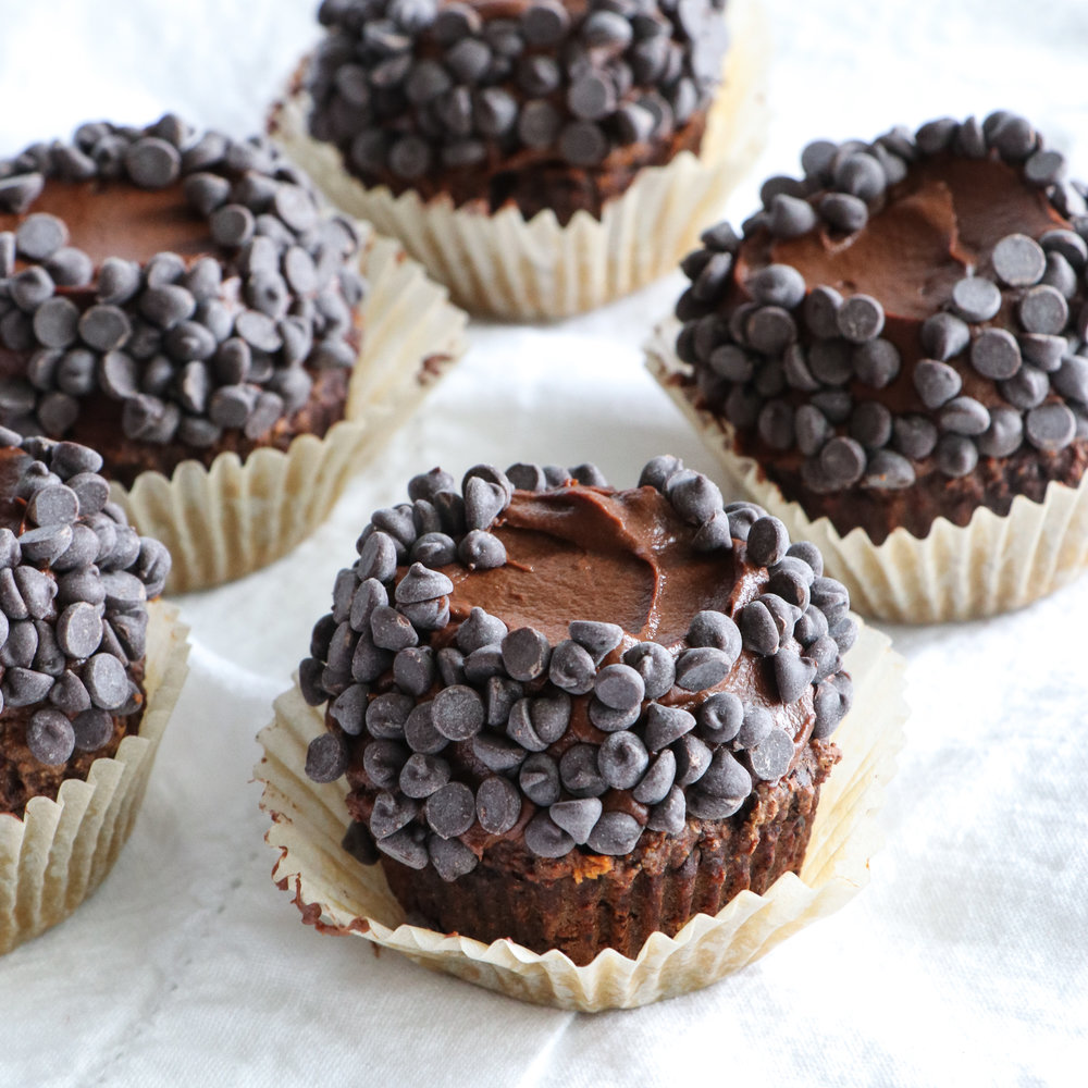 Gluten-free, top 8 free cupcakes 1.jpg