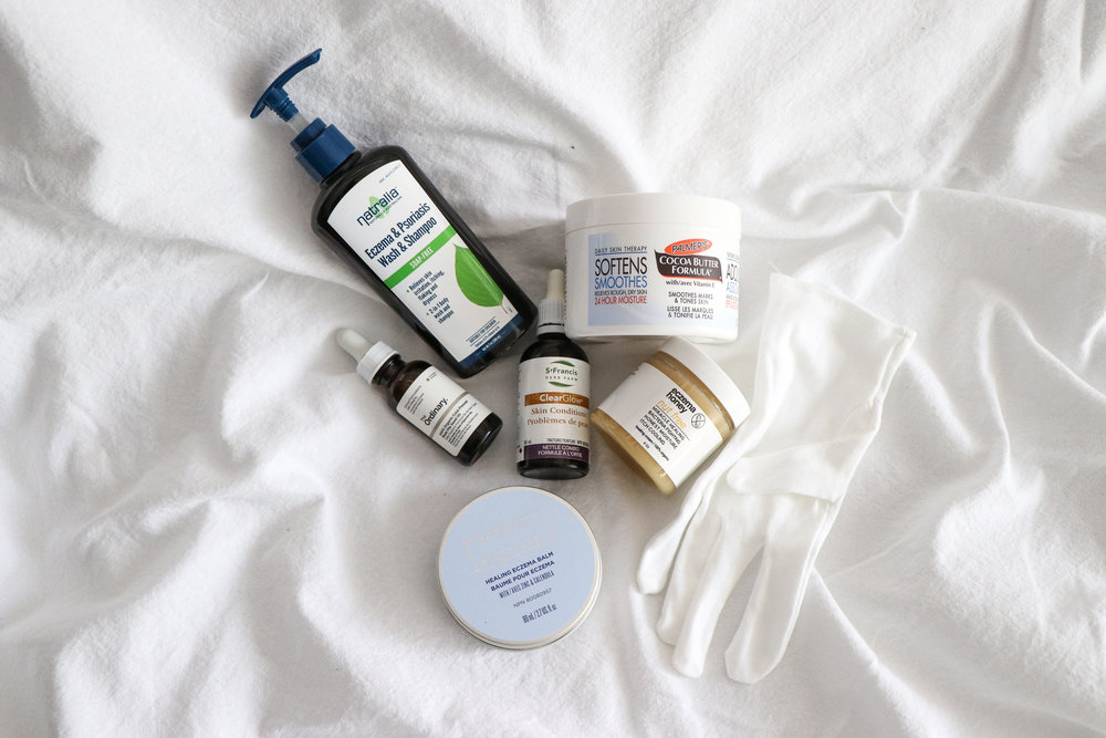 Best eczema care products.jpg
