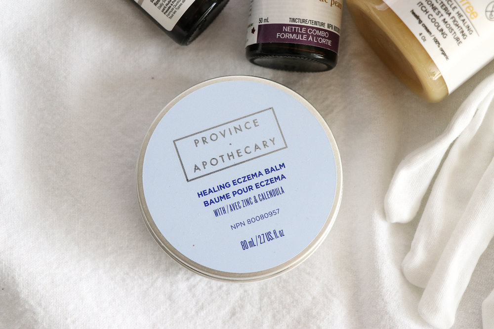 Best eczema care products province apothecary.jpg