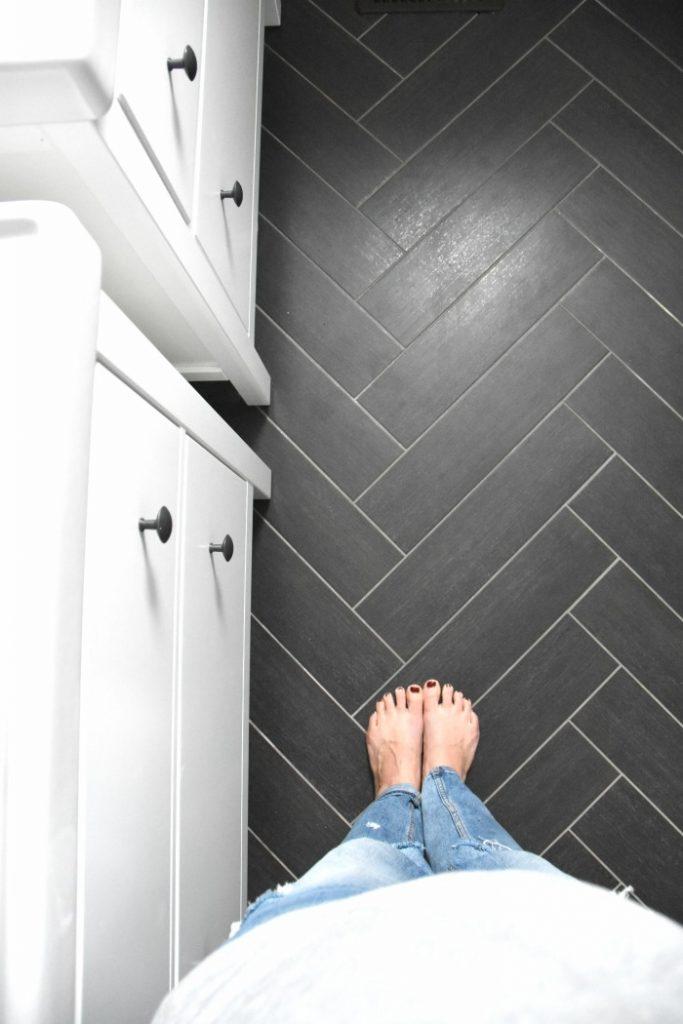 herringbone-floor-tile-bathroom.jpg