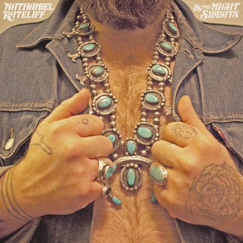 nathaniel-rateliff-and-the-night-sweats-album-cover-art.jpg