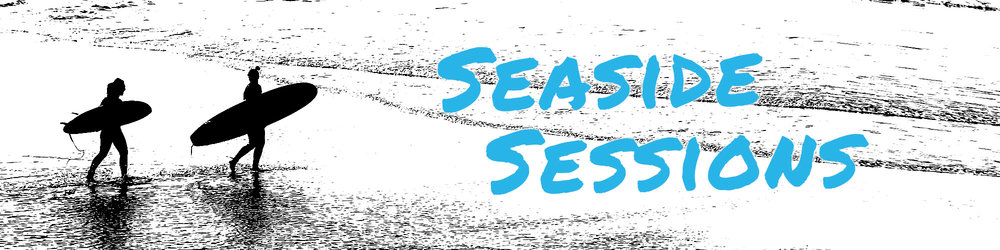 2000x500-Seaside-Sessions-Banner.jpg