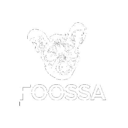 Foosa-06-06.png