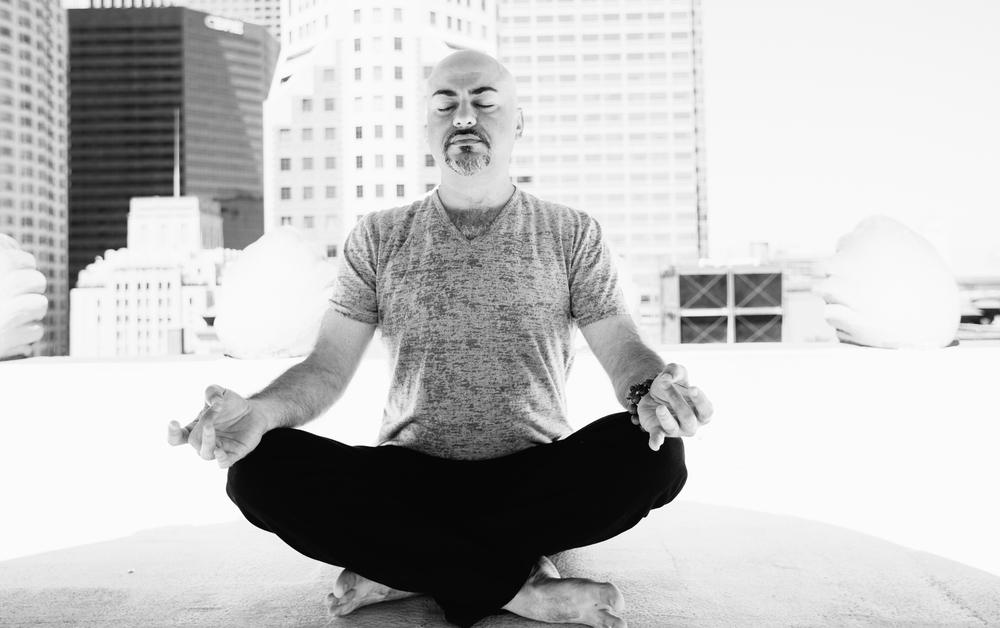 Arthur meditation.jpeg