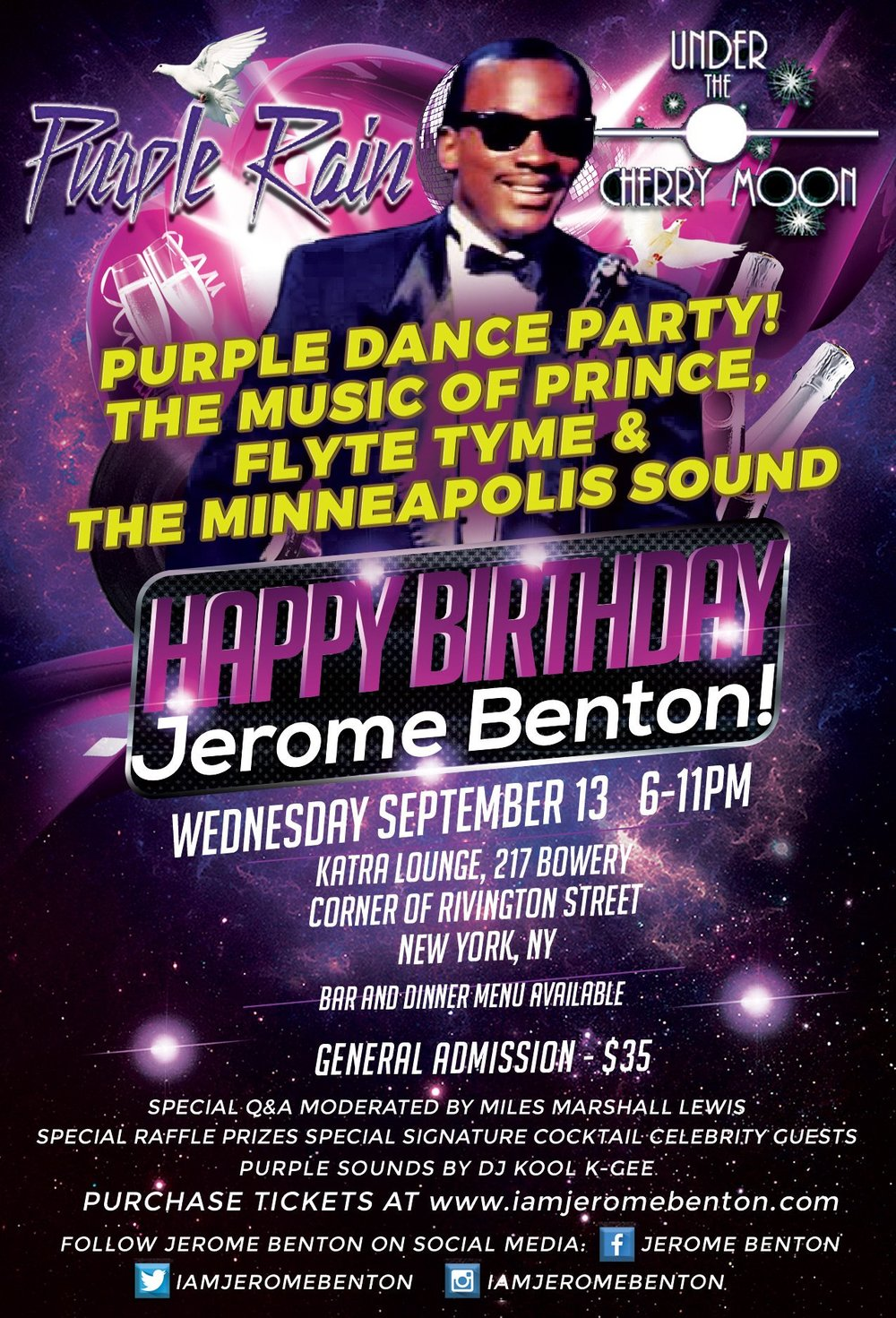 HBD_Jerome_Sept2017_Final.jpg