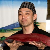fudo-japanese-restaurant.png