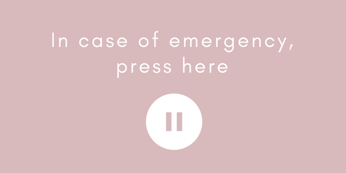 In case of emergency press here.png