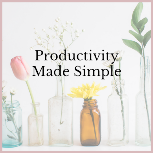 Productivity Made Simple.png