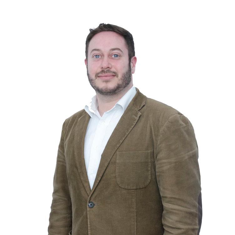 ADAM COHEN - Manager