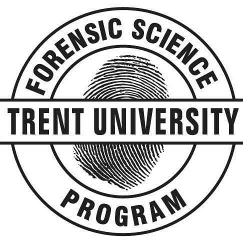 Trent University's Forensic Science Society