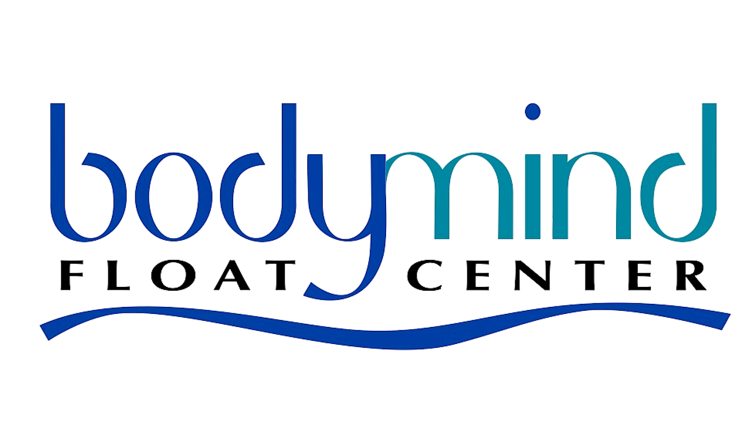 Bodymind Float Center