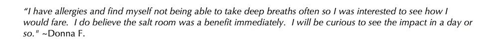 Quote 3.jpg