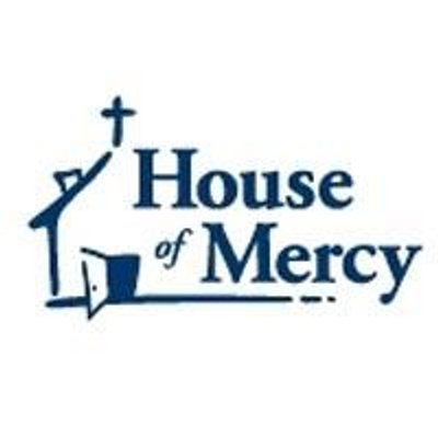 house of mercy logo.jpg