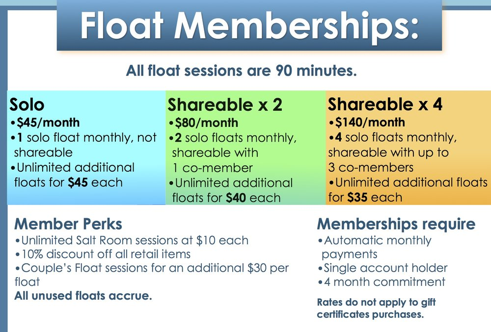 Front desk membership poster updated jpeg.jpg