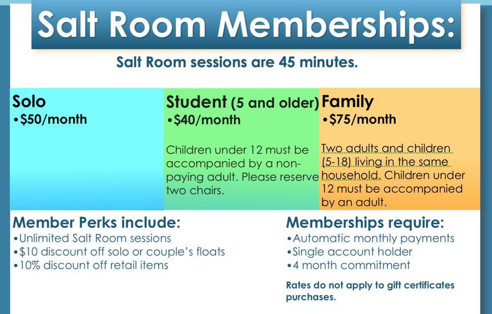 front desk salt membership poster 2018.png