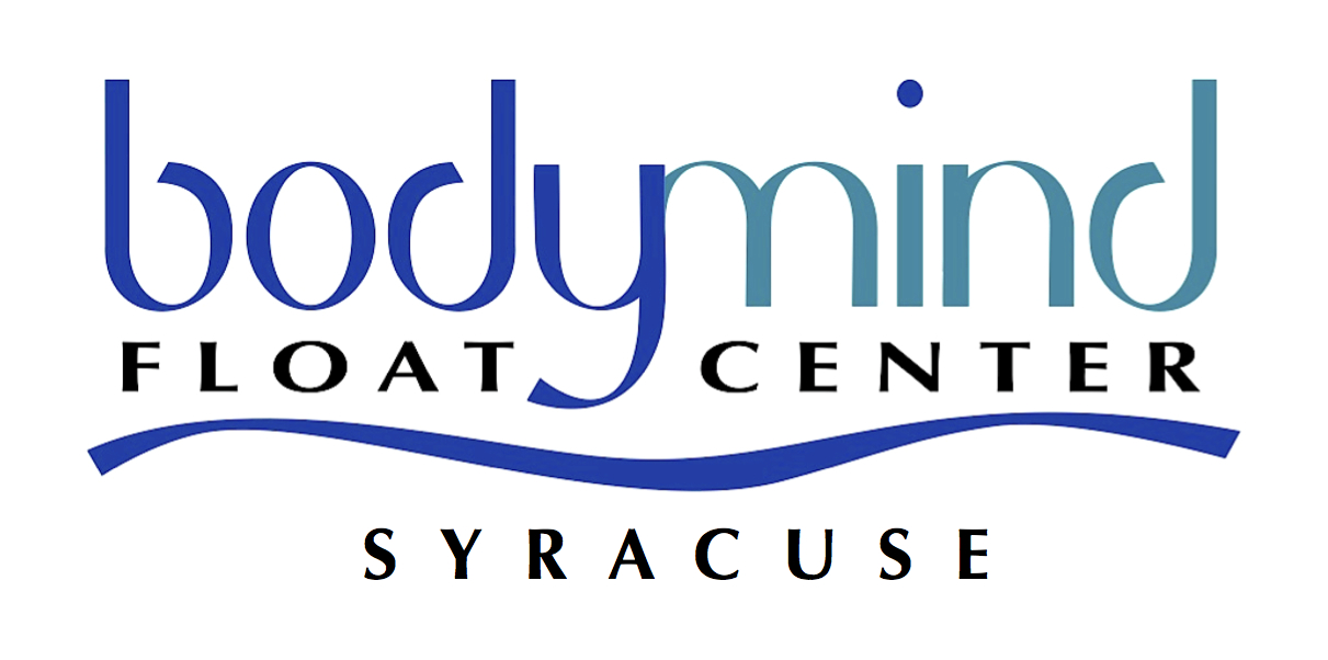 Bodymind Syracuse