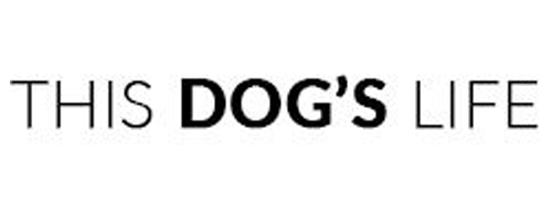ThisDog'sLife.png