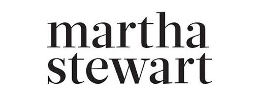 MarthaStewart.png