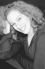 Kathryn Blume