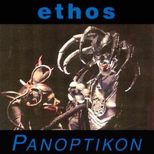 Panoptikon CD