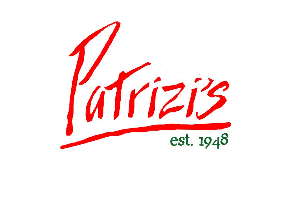 patrizi's logo.png