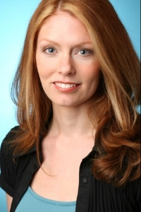Kimberley Mead | Photographer, Designer, Performer