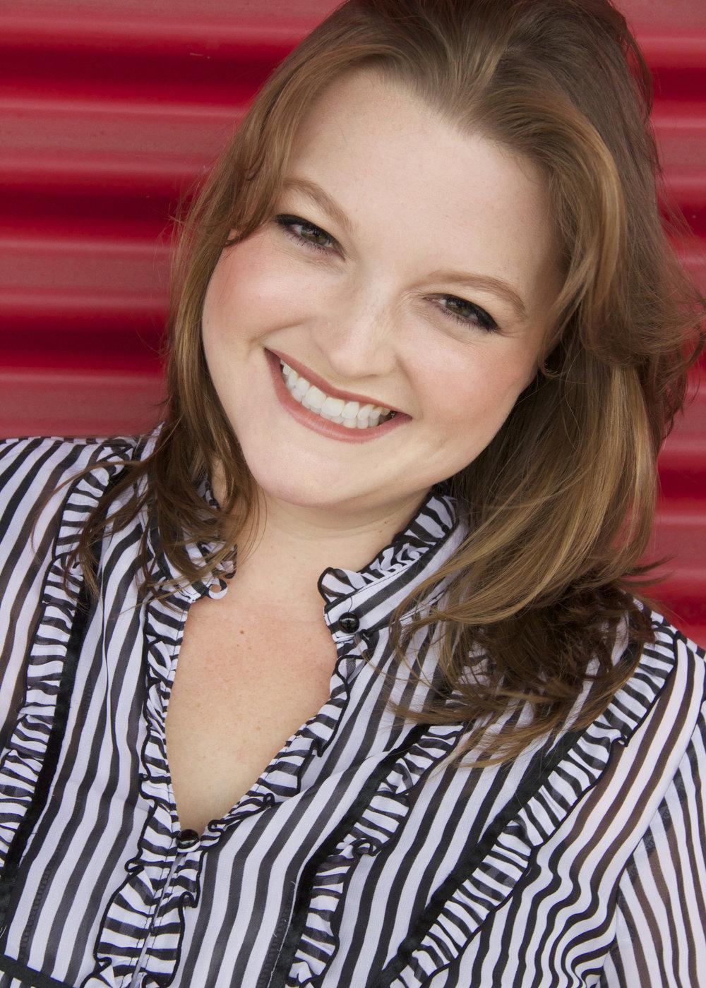 Melissa Vogt.jpg