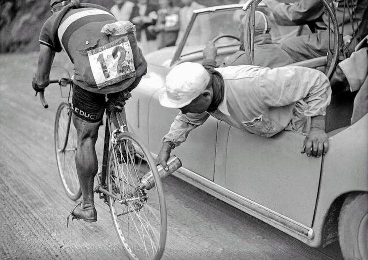 Sunday Bike Mechanic Courses