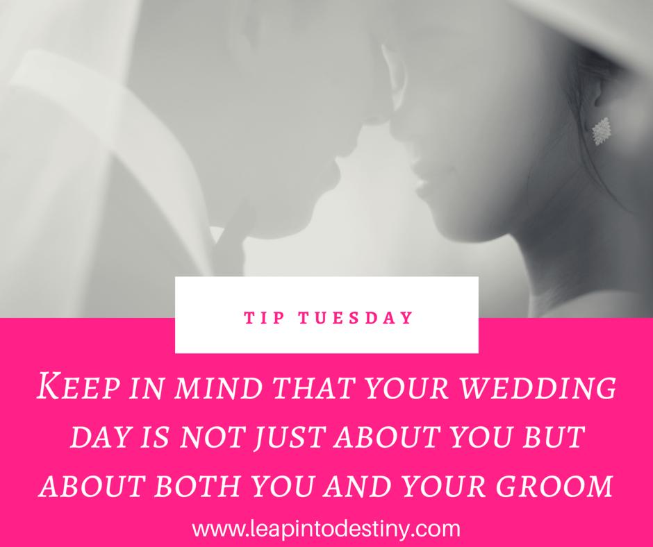 Jersey City wedding planner, jersey city wedding coordinator, new jersey wedding planner, nj wedding coordinator, elegant wedding planner