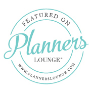 Jersey City Wedding Coordinator Planner New