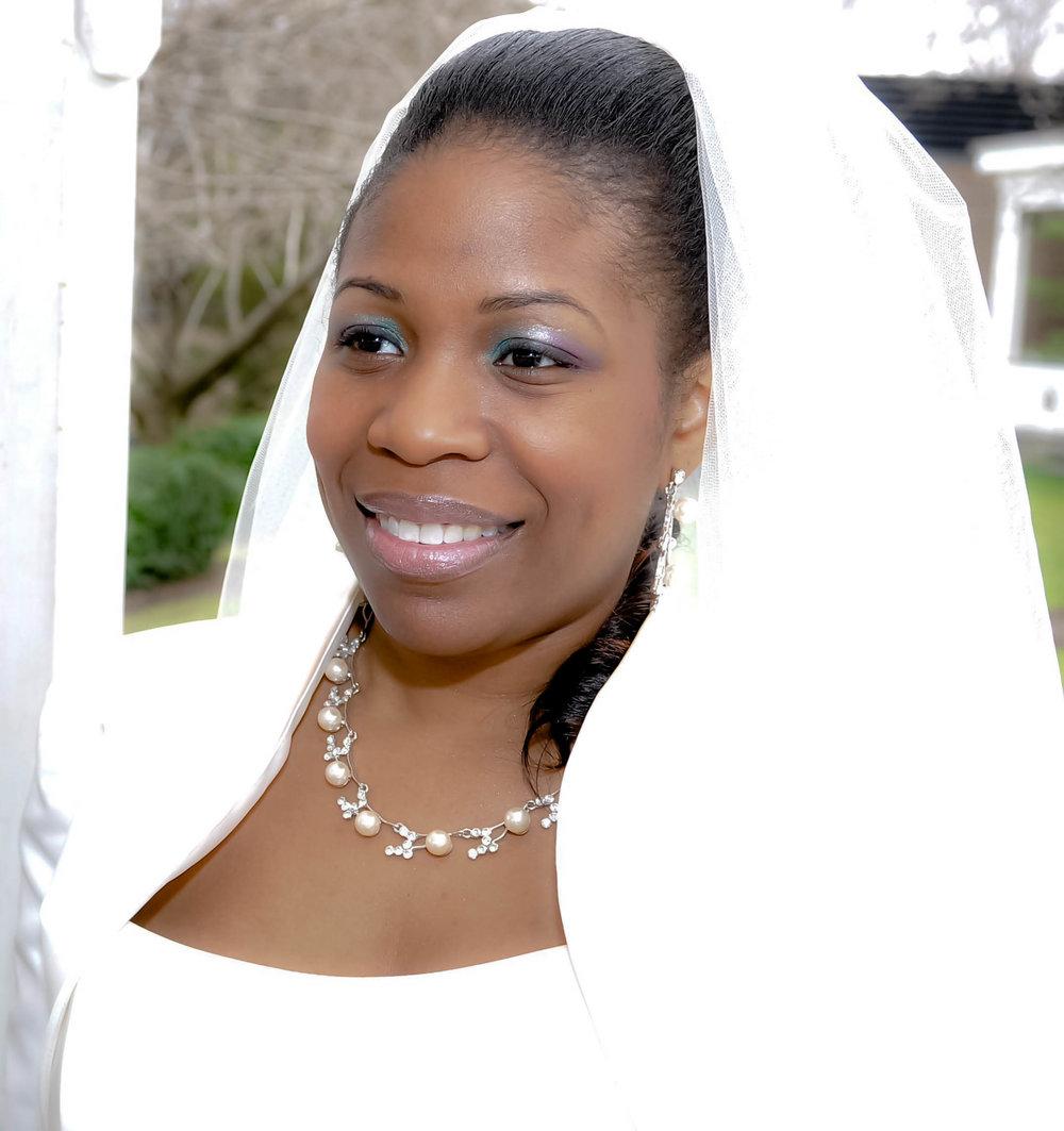 nj makeup artist, nj bridal makeup artist, Jersey city makeup artist, jersey city bridal makeup artist, nj wedding coordinator, jersey city wedding coordinator, nj wedding coordinator,