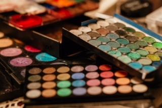 Hudson Valley-Bridal Makeup Artist.jpeg
