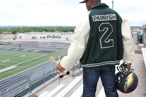Parrish3.jpeg