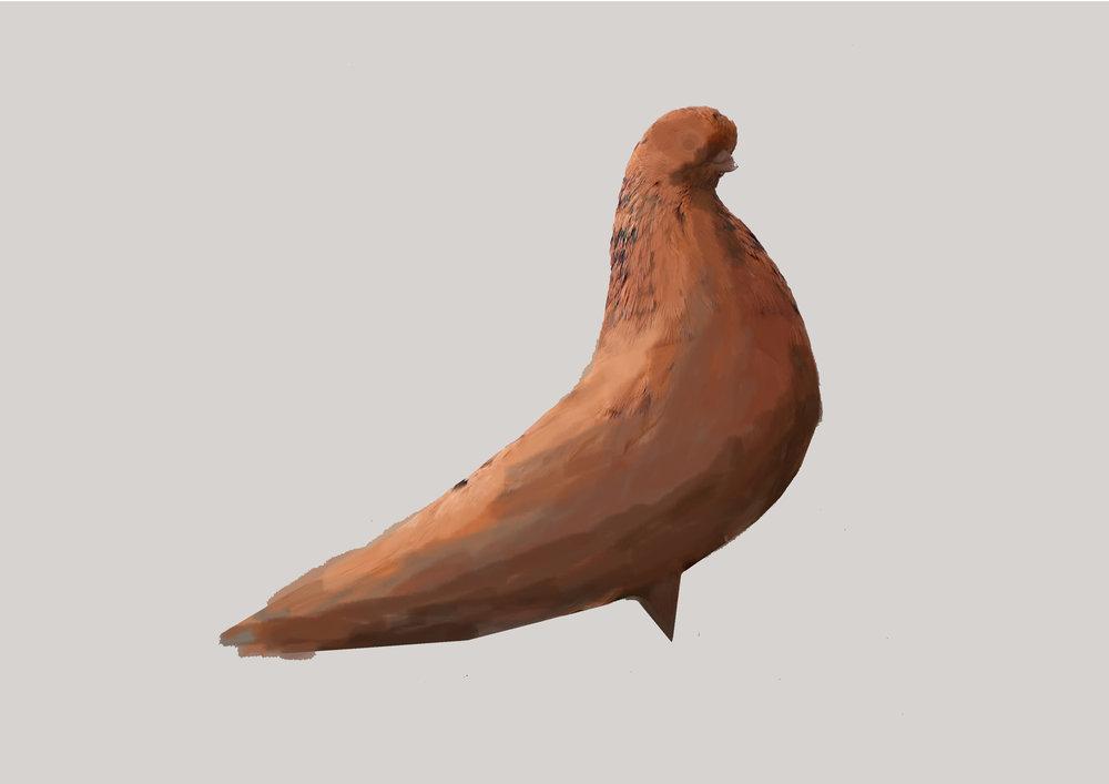 Almond Tumbler.jpg