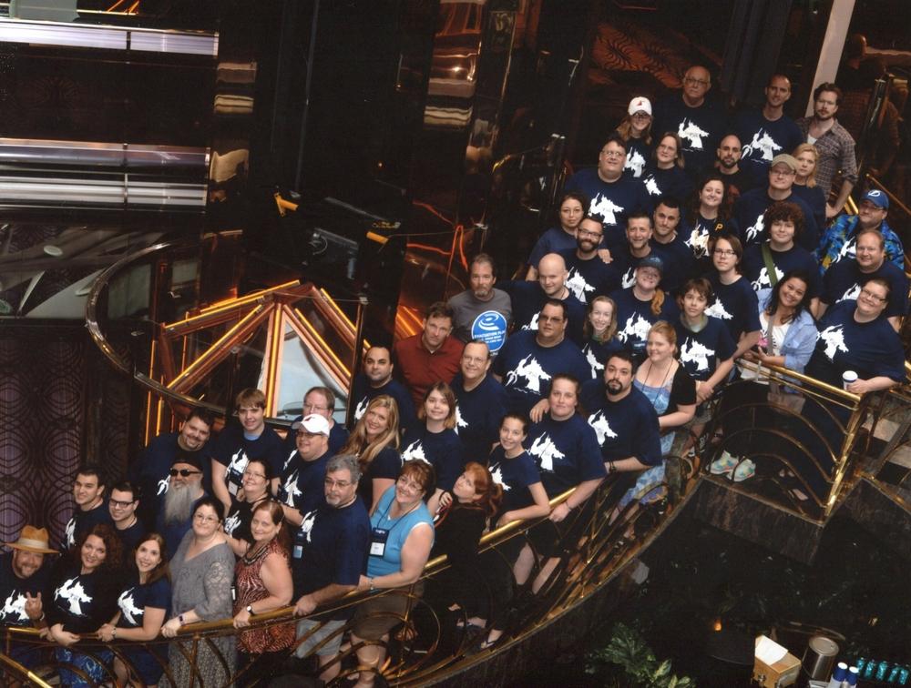 Group full-1.jpg