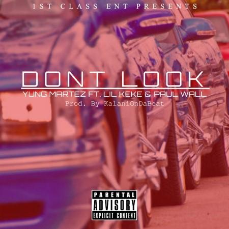 Dont Look At.jpg