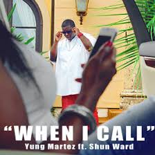 When I Call Original.jpg